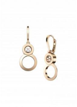 Chopard Happy 8 Earrings 839209-5001