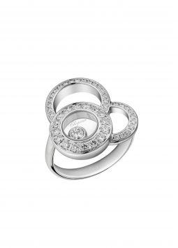 Chopard Happy Dreams Ring 829769-1039