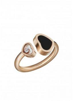 Chopard Happy Hearts Ring 829482-5200