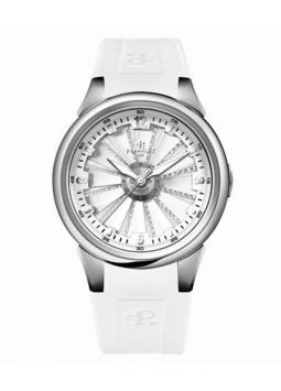 Perrelet Turbine Ladies XXS A2053/A