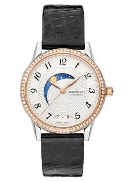 Montblanc Montblanc Bohème Day & Night Ladies 112499