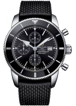 Breitling Superocean Heritage II Chronograph A1331212|BF78|256S|A20D.2