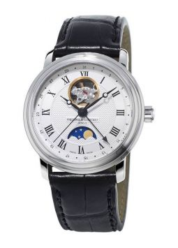 Frederique Constant Classics Moonphase Automatic FC-335MC4P6