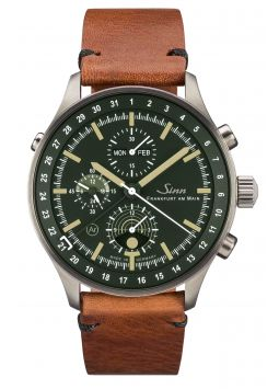 Hunting Watch 3006 3006.010