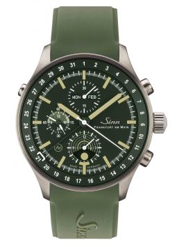Sinn Hunting Watch 3006 3006.010