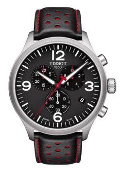 Tissot T-Sport Chrono XL T116.617.16.057.02