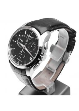 Couturier GMT T035.439.16.051.00