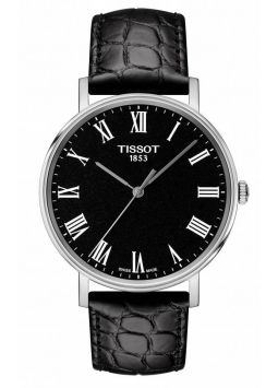 Tissot T-Classic Everytime Medium T109.410.16.053.00