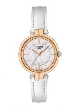 Tissot T-Lady Flamingo T094.210.26.111.01