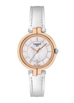 Tissot T-Lady Flamingo T094.210.26.111.01
