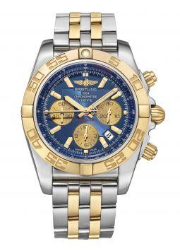 Breitling Chronomat 44 CB01111A/C924/731P