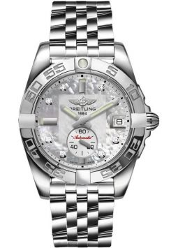 Breitling Galactic 36 A3733012/A717/376A
