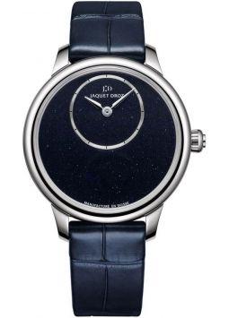 Jaquet Droz Petite Heure Minute J005000570
