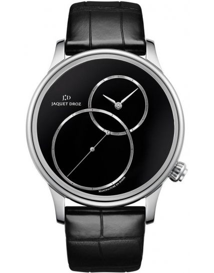 Jaquet Droz Grande Seconde Off-Centered J006030270