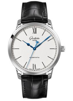 Glashütte Original Senator Excellence Auto 36 01 36-01-01-02-30