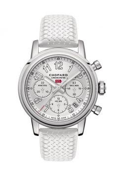 Chopard Mille Miglia Classic Chronograph 168588-3001