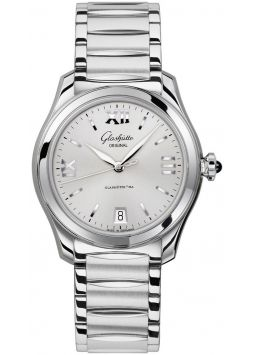 Glashütte Original Lady Serenade 39-22-20-02-34