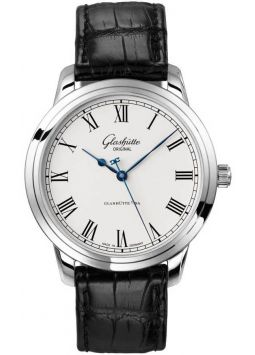 Glashütte Original Senator Automatic 1-39-59-01-02-04