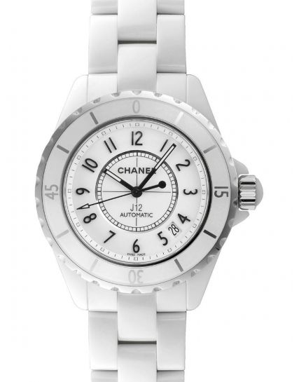 Chanel J12 Automatic 38mm H0970