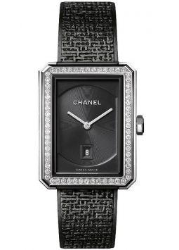 Chanel Boy-Friend h5318