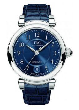 IWC Schaffhausen Da Vinci Automatic 36 IW458312