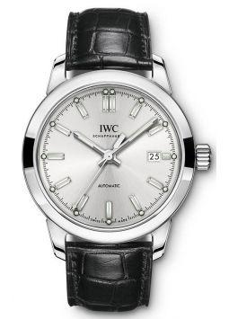 IWC Schaffhausen Ingenieur Automatic IW357001