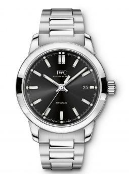 IWC Schaffhausen Ingenieur Automatic IW357002
