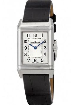 Jaeger-LeCoultre Reverso Classic Silver Q2608530
