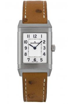 Reverso Classic Silver Q2608531