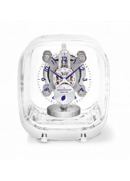 Atmos 568 by Marc Newson Q5165107