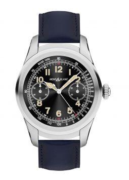Montblanc Summit Smartwatch 117905