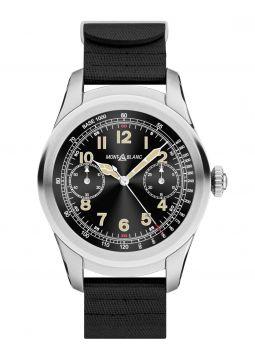 Montblanc Summit Smartwatch 117739