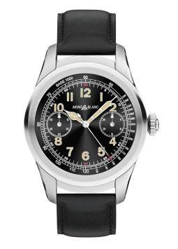 Montblanc Summit Smartwatch 117744