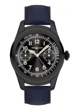 Montblanc Summit Smartwatch 117902