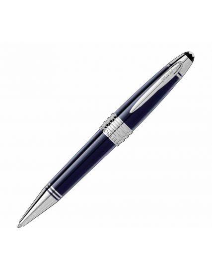 Montblanc John F. Kennedy Special Edition Ballpoint Pen U0111046