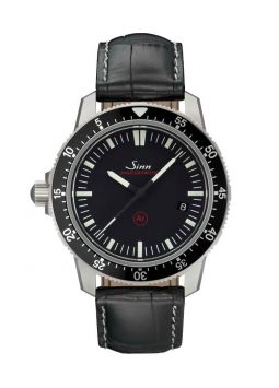 Sinn Pilot Watch EZM 3F 703.010