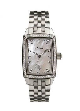 243 TW66 WG Mother-of-pearl W 243.051