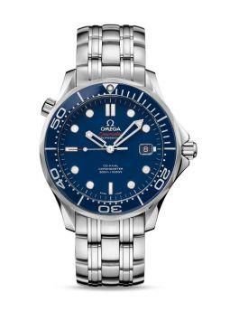 Omega Seamaster Diver 300M O21230412003001