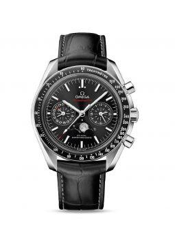 Omega Speedmaster Moonwatch O30433445201001