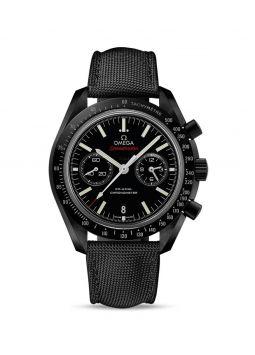 Omega Moonwatch Omega Co-Axial Chronograph O31192445101007