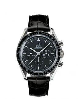 Omega Speedmaster Chronograph O31133423001001