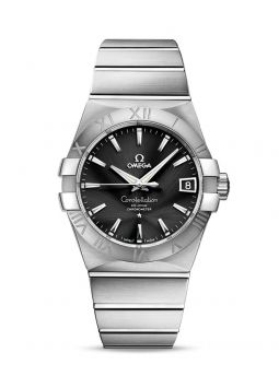 Omega CONSTELLATION CO-AXIAL 38MM O12310382101001