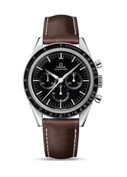 Omega Speedmaster Moonwatch O31132403001001