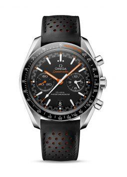 Omega Speedmaster Racing O32932445101001