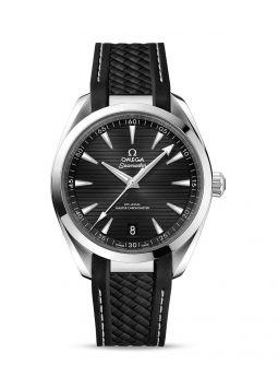 Omega Seamaster Aqua Terra O22012412101001