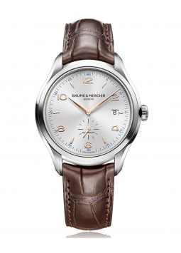 Baume & Mercier Clifton Automatic M0A10054