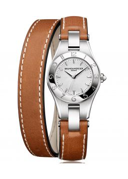 Baume & Mercier Linea Ladies M0A10036