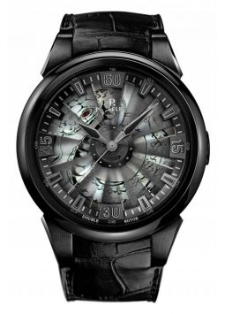 Perrelet Turbine Snake Limited Edition A8001/1