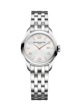 Clifton Mother of Pearl Dial M0A10176