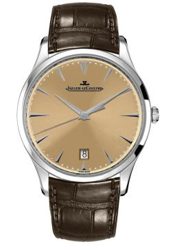 Jaeger-LeCoultre Master Ultra-Thin Automatic Q1288430
